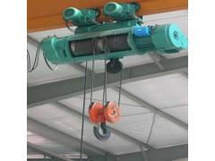贵阳防爆电动葫芦销售安装18300869138