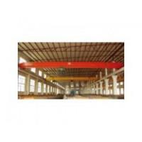 郑州单梁起重机专业生产18237379666