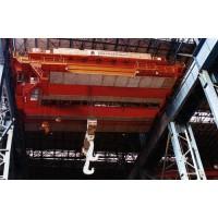 天津天运起重机-铸造起重机修理调试15122552511
