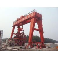天津天运起重机-门式起重机专家电话15122552511