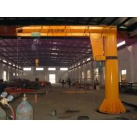 天津天运起重机-定柱式悬臂吊厂家15122552511