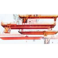 青岛天力矿山起重机-变频桥式起重机专卖15806502248