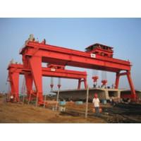 青岛天力矿山起重机-门式提梁机专业厂商15806502248