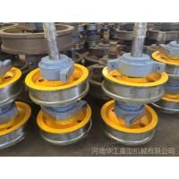 唐山车轮组销售:13754558100