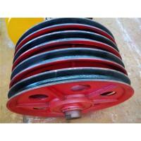 唐山销售滑轮组:13754558100
