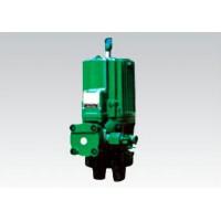 辽宁BEd系列隔爆型电力液压推动器18842540198