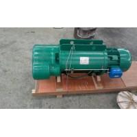 四川泸州防爆电动葫芦优质厂家 15108317555