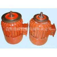 沈阳辽中区ZD系列锥形转子电动机直销18842540198