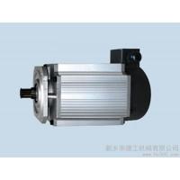 沈阳辽中区电机软启动实心转子电动机直销18842540198