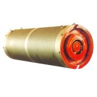湖北荆门钢制卷筒组厂家直销18627804222