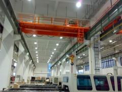 北京桥式起重机生产13520570267