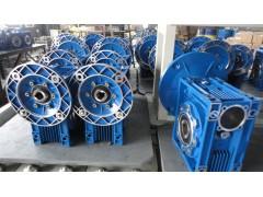北京减速机生产厂家13520570267