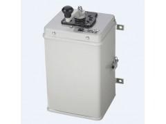 上海若钦电器科技有限公司制造凸轮控制器13663031095