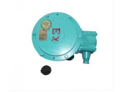 上海若钦电器科技有限公司生产防爆轴头限位器