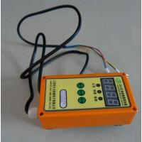 西安起重量限制器规格型号18092796853