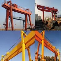 天津塘沽区起重机安装维修13663038555
