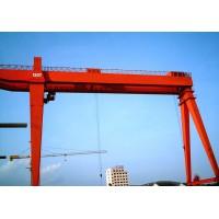 天津滨海新区起重机13663038555