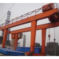 天津滨海新区起重机安装13663038555