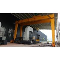 十堰门式起重机专业生产15897834966