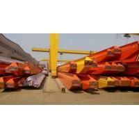 象山行车 电动葫芦 龙门吊生产厂家13523255469