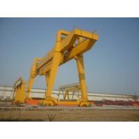 十堰双梁起重机生产厂家15897834966