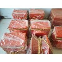 惠州磁滞式电缆卷筒含税价格13553422227