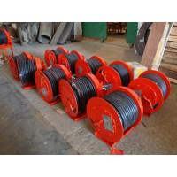 惠州电缆卷筒厂家质量保证13553422227