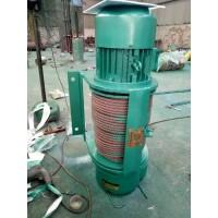 杭州销售优质葫芦式卷扬机:李经理18267195462