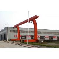 青岛天力矿山起重机-L型门式起重机厂家15806502248