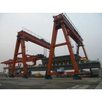 天津天运起重机-门式提梁机专家热线15122552511