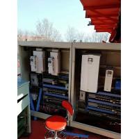 青岛起重机变频器专业调试热线18754265444