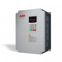青岛施耐德、ABB变频器含税价18754265444