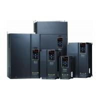 青岛变频器可配套起重机18754265444