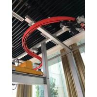 青岛室内柔性KBK起重机生产厂家18754265444