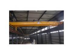 青海西宁欧式起重机安装维修13997136959