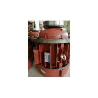 烟台电动葫芦及葫芦配件销售安装维修18053113566