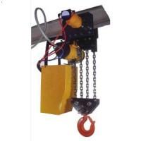 唐山气动葫芦销售:13754558100