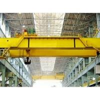 杭州防爆橋式起重機生產檢驗 18667161695李經理