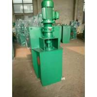 襄城液压夹轨器供应商13871699444