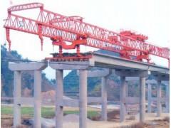 长治起重机架桥机保养 18568228773