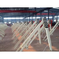 河南厂家生产质量保证平衡吊-力鼎信液压机械