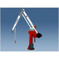 山东专业生产YPD平衡吊优质厂家-力鼎信液压机械