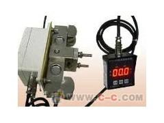 唐山防爆电器销售:13754558100