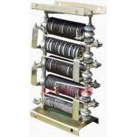 唐山销售电阻器:13754558100