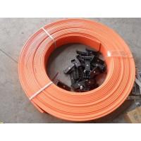 唐山滑触线销售:13754558100