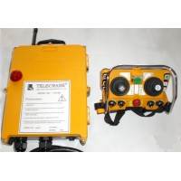 唐山销售遥控器:13754558100