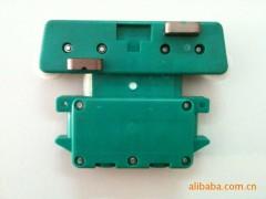 唐山集电器销售:13754558100