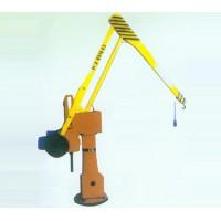 昆明液压平衡吊安装 13708864448