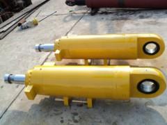 湖北荆门液压油缸生产厂家