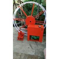 宜宾起重电器13668110191